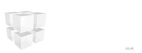 TheMacBox.co.uk